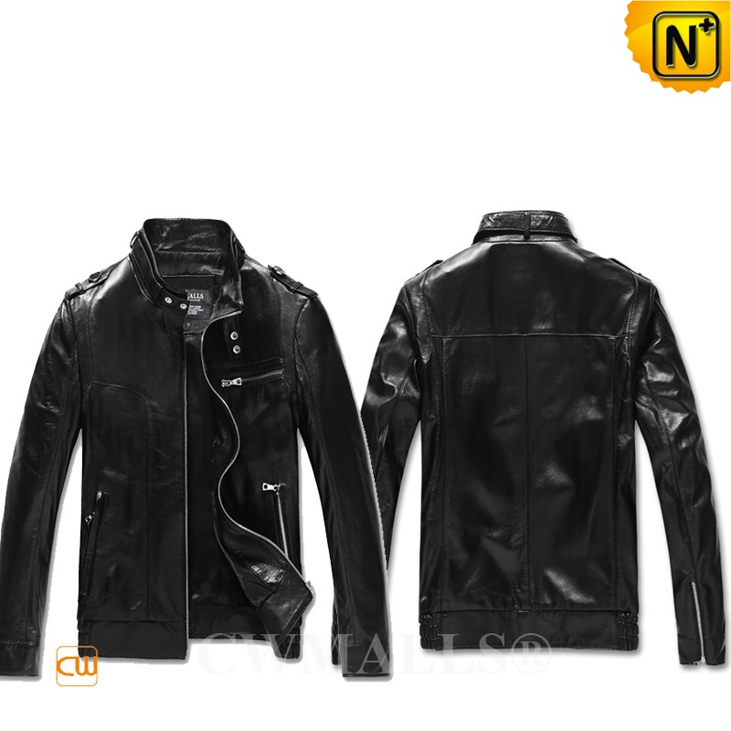 leather_moto_jackets_807010a10
