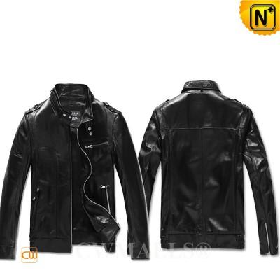 leather_moto_jackets_807010a10