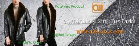 CWMALLS 2in1 Fur Parka.jpg